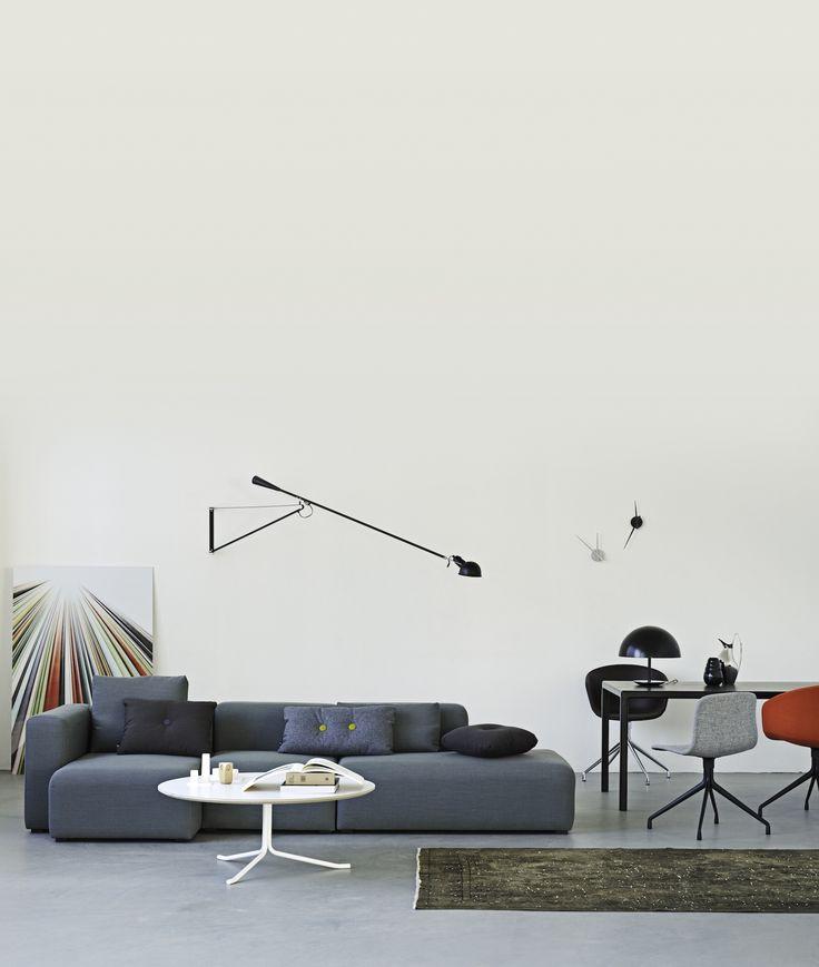19 best Zanetta images on Pinterest Architecture, Showroom and - granit arbeitsplatten f r k chen