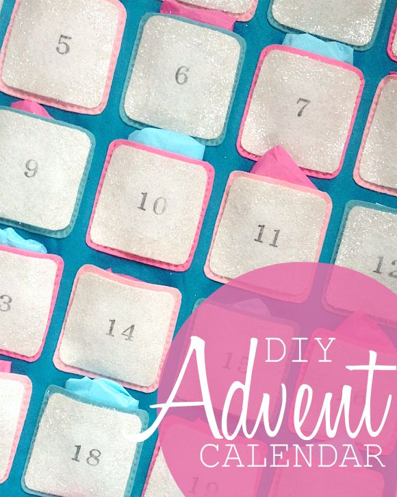 Diy Calendar Uk : Top ideas about felt christmas crafts on pinterest