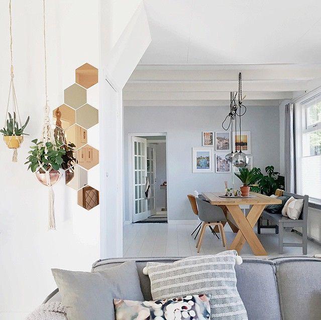 Interior Styling Ios App Living Room Ideas Stylists Ikea Decoration Interiors Homes Instagram