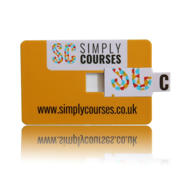 http://www.projectusb.com/custom-usb-flash-drives/business-card/centre/