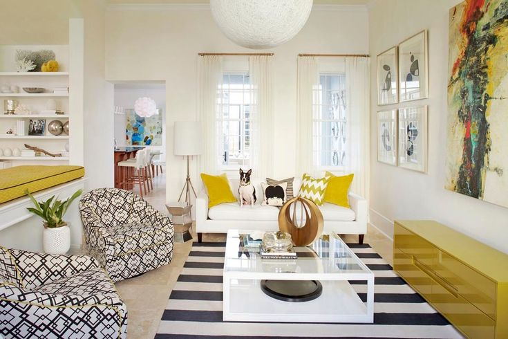 Best 25 target living room ideas on pinterest - Target living room decorating ideas ...