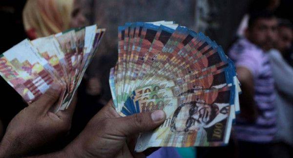 من مستحقات موظفي غزة البدء بصرف 200 شيكل لآلاف الأسر المتعففة اليوم شبكة الإخبارية الإعلامية In 2020 Hand Fan Home Appliances