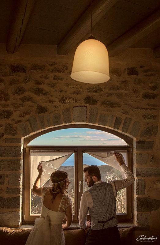 Φωτογράφηση Γάμου - Φωτογραφίες Γάμου & Βάπτισης - Μάνος Χαλαμπαλάκης (ManosX)   Ηράκλειο - Κρήτη
