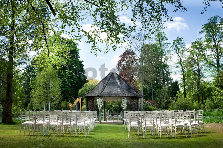 Chippenham Park, a large, early 18th century, Grade II listed private country house is a stunning, wedding venue set in 300 acres of private parkland. It sits on the edge of the picturesque village of Chippenham, near Newmarket on the Cambridgeshire / Suffolk border. @Joseph Cohen Lasky Photography