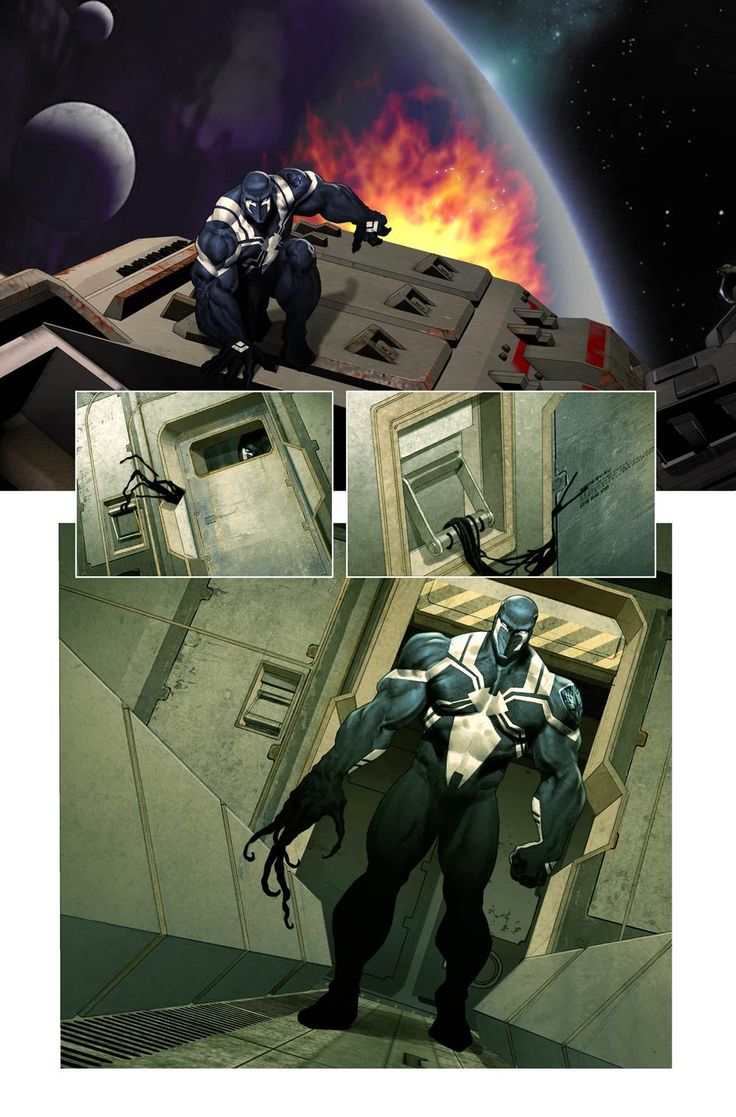 High Adventure in Deep Space in VENOM: SPACE KNIGHT #1!, Flash Thompson is a lot of things. Soldier. Veteran. Double amputee. Host to a powerful alien symbiote. Guardian of the Galaxy. Spider-Man's biggest..., #ArielOlivetti #FlashThompson #guardiansofthegalaxy #JohnTylerChristopher #Marvel #MarvelComics #MIKECHOI #MikeDeodato #News #PressRelease #RobbieThompson #RonLim #Spier-Man #Venom #VENOM:SPACEKNIGHT #Venom:SpaceKnight#1