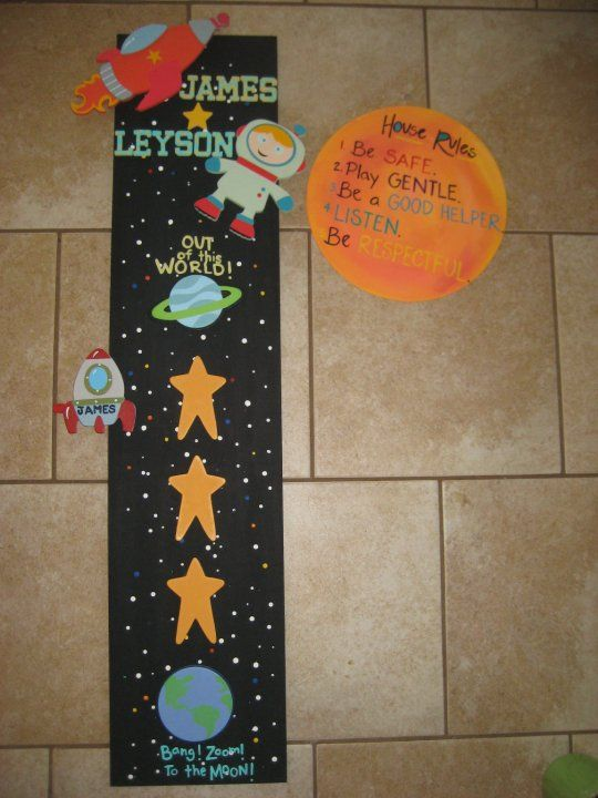 Year Old Classroom Decoration Ideas ~ Best images about behavior charts on pinterest