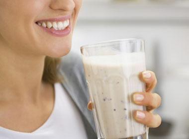 Les 10 meilleurs recettes de smoothies santé (et délicieux!)