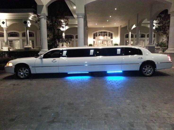 "Crestwood Car and Limousine on Instagram ""crestwood"