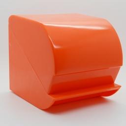 1970 toilet paper holder