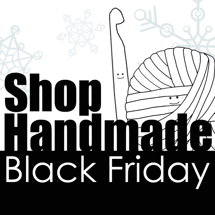 Shop Handmade this Black Friday with @Etsy sellers in Seattle!   http://www.etsyrain.com/shows/etsyrain-2012-handmade-holiday-show