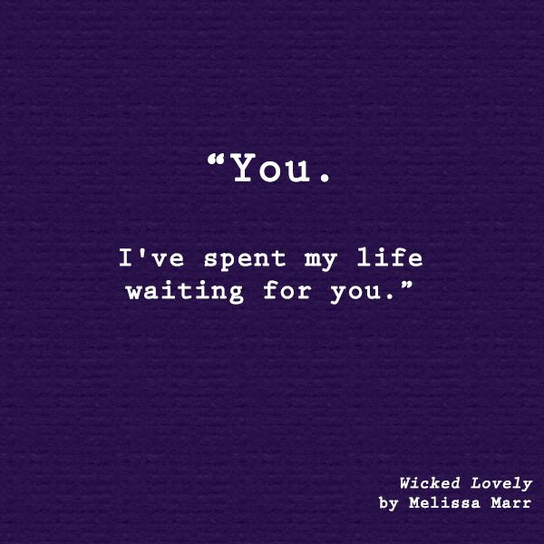 I Found The Love Quotes: 25+ Best Ideas About Love Of My Life On Pinterest