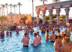 The 13 Best Gay Bars and Clubs in Las Vegas