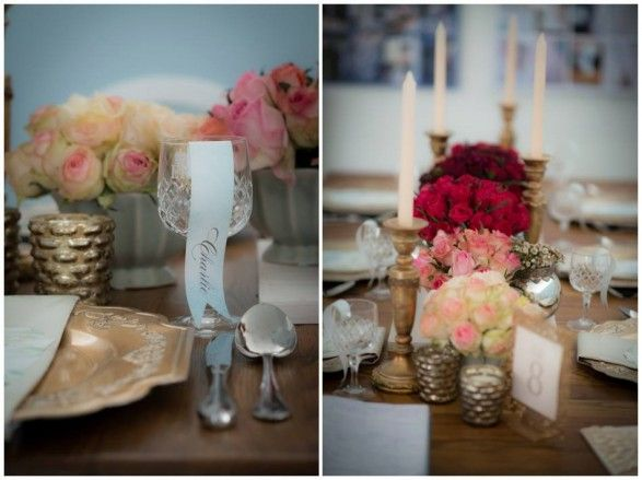 a-gold-wedding-decor-trendy-settings