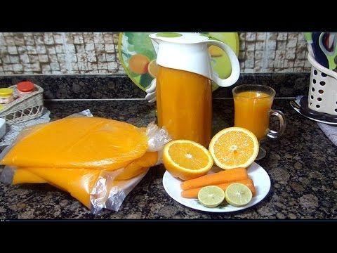 طريقه جديده و سهله لعمل عصير البرتقال Youtube Izze Bottle Drinks Izze