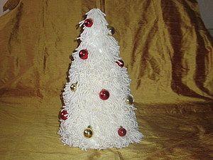 Con hilo de lana: Topics Navidad Tre, Topic Navidad Christmas, Christmas, Topic Navidad Tre