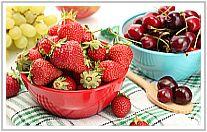 De voordelen van fruit!!! Leuke blog