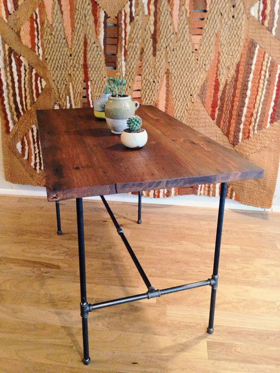 This Listing Is For A 42 Tall Bar Height Table Your Can Be However Kitchen TableDining Room