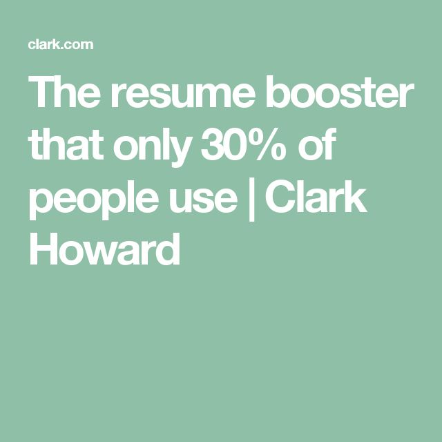 51 best Resume Resources images on Pinterest Resume, Resume tips - resume design tips