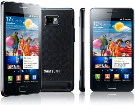 The Samsung GALAXY S2 Android 4.1.2 update is indeed available with us, but as it goes, will there be a Samsung GALAXY S2 Android 4.2 update too?