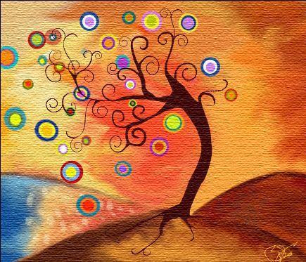 mensagem do dia 18-9-2015 - Gentileza do jogo das virtudes da Brahma Kumaris