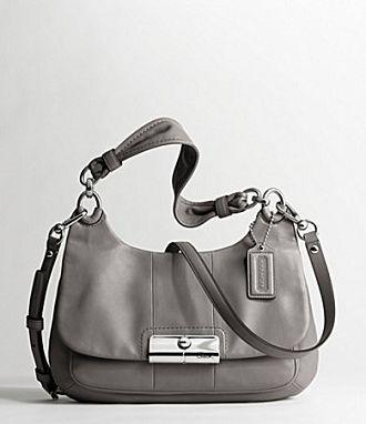 coach pocketbooks outlet 5buc  discount coach handbags outlet