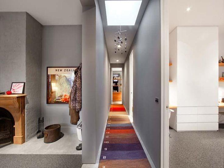 Foyer Hallway Kit : Best hallway foyer ideas images home