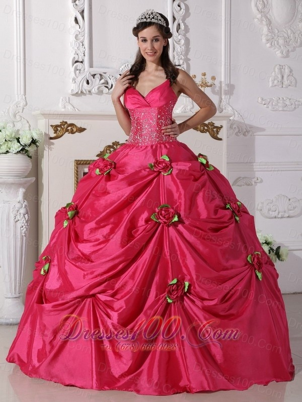 Perfectly Quinceanera Dress in Quebec  cheap plus size quinceanera dresses,best seller quinceanera dresses,hot sellers quinceanera dresses,dramatic quinceanera dresses,quinceanera dress on sale,quinceanera dress for wholesale