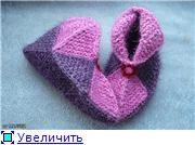 Подарки своим родным. Вяжем варежки,шарфик, шапку и башмачки - Шьем одежду для собак