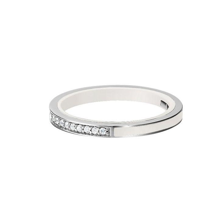 Esprit Jewels Ring - Ringe - Schmuck - CHRIST Uhren & Schmuck