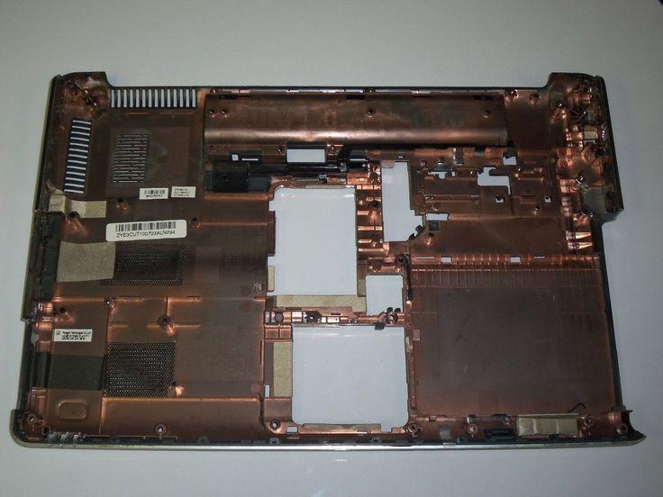 HP Pavilion DV6-1000 Bottom Case 3CUT1BA0070