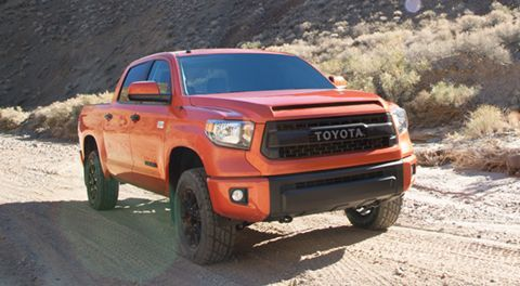 Cool Toyota 2017 - 2015 toyota tundra trd pro!... Check more at http://24cars.tk/my-desires/toyota-2017-2015-toyota-tundra-trd-pro/