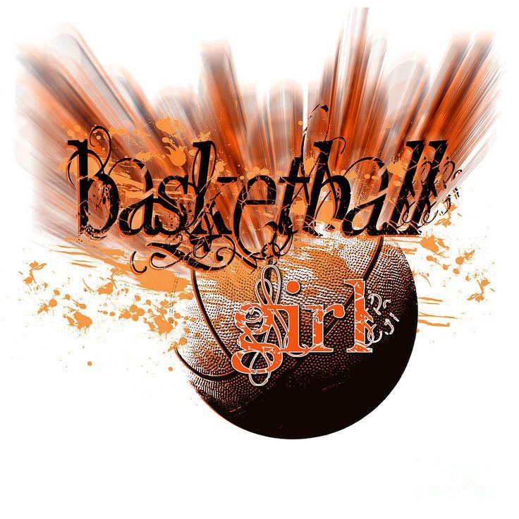 basketball camp tshirt designs basketball logo