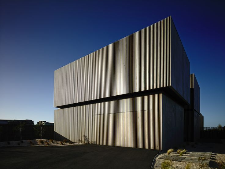 Gallery - Torquay House / Wolveridge Architects - 8
