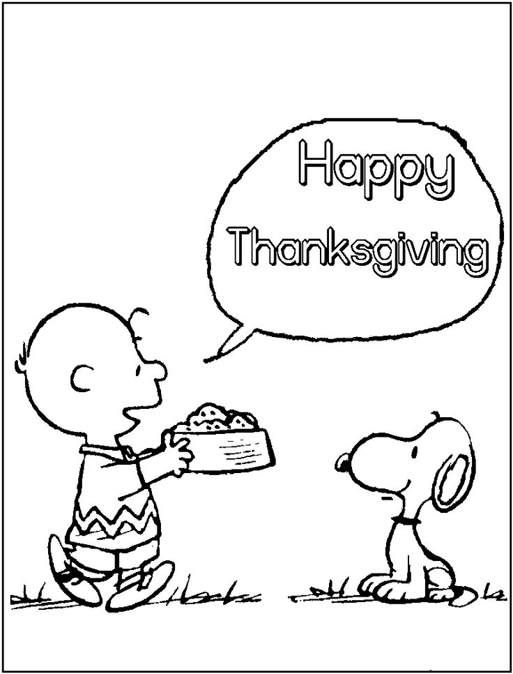 thanksgiving coloring pages free printable thanksgiving coloring pages for kids