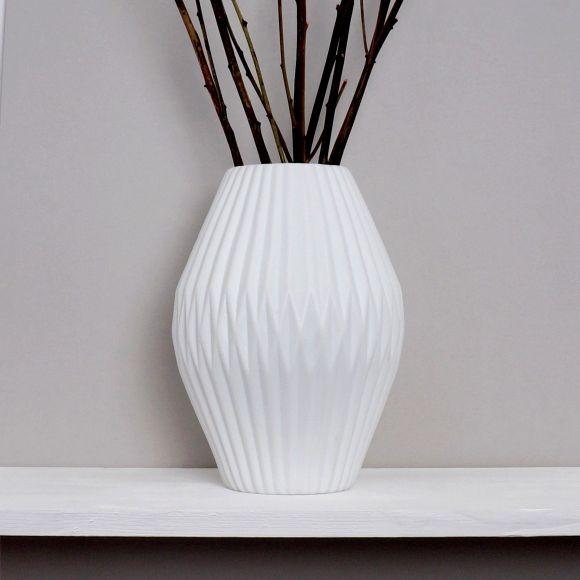 Fututre Found Origami Vase 39 Our Favourite Vases Pinterest
