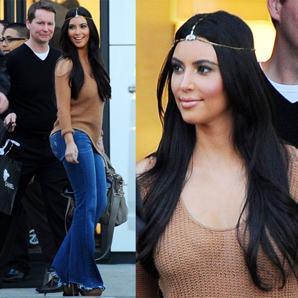 I love these hair chains. Need to find me one!: Fashion Inspiration, Hairs Chains