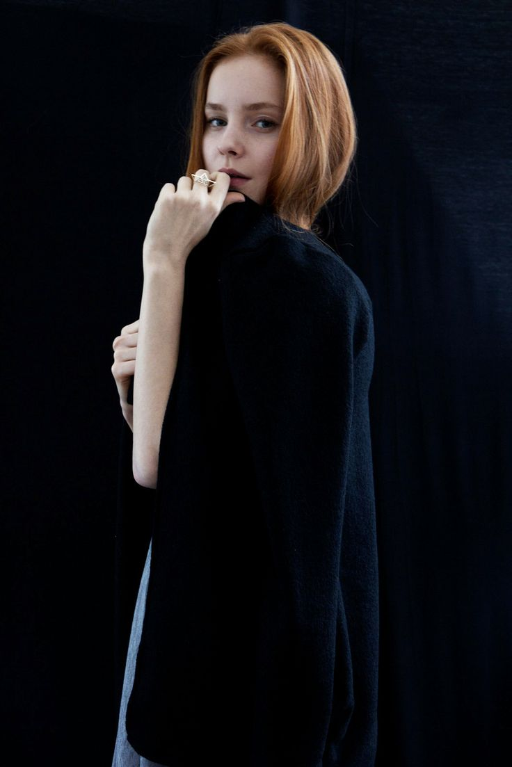 www.facebook.com/projekt.belle