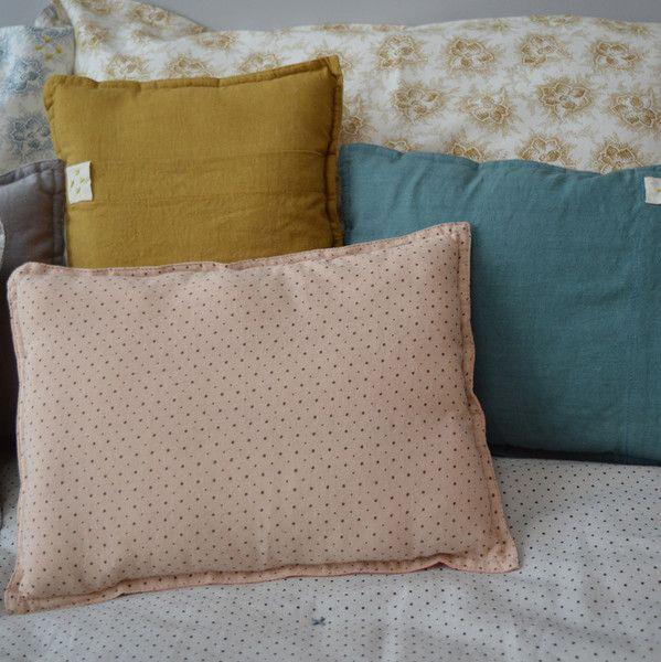 Bedroom Blinds And Curtains Girls Bedroom Cupboards Bedroom Lighting Design Bedroom Ideas Small Room Teenage: Best 25+ Lavender Grey Bedrooms Ideas On Pinterest