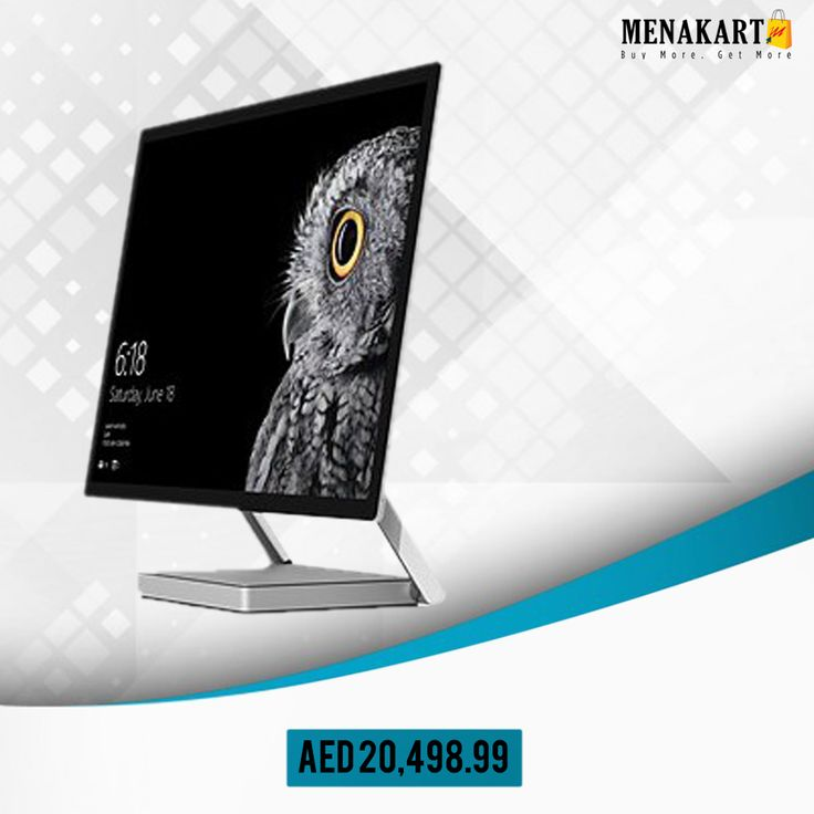 Microsoft Surface Studio, 2TB, Intel Core i7 #Laptops #SurfaceStudio #online #shopping #Microsoft