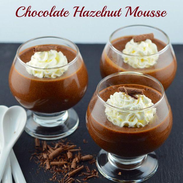 ... on Pinterest | Chocolate Bark, Roasted Almonds and Chocolate Hazelnut