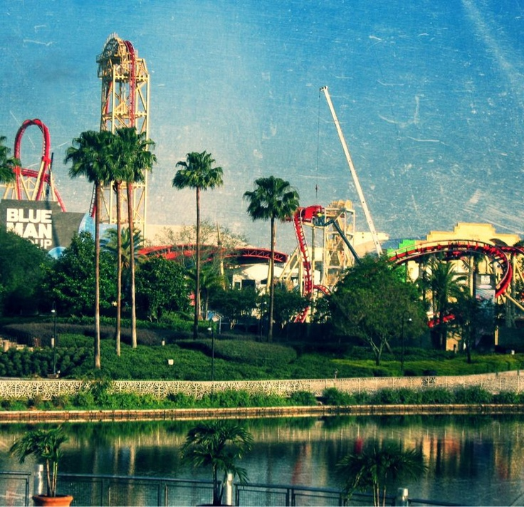 Cheap Universal Studios Orlando Vacation Packages: 1342 Best Images About Vacation My Favorite Places To Go