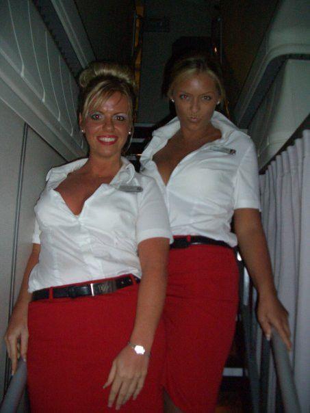 204 best ch images on Pinterest   Cabin crew, Flight ...