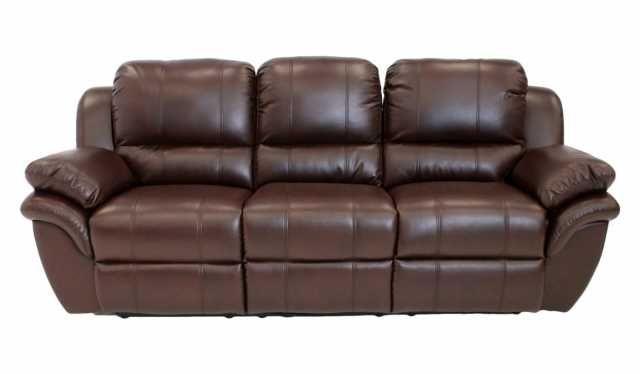 Wonderful Sofa Costco Furniture Sofas Demand Sofas Set Amazing Natuzzi For Sale Of Convertable Natuzzi Group Leather Sofa Portraits