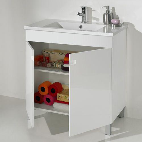 8 melhores imagens de ideias wc no pinterest banheiro. Black Bedroom Furniture Sets. Home Design Ideas