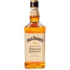 Jack Daniel's Honey 70cl (35%) #GrossSpirit Price €28.89 Call us +32 476 43 41 65 https://www.grossspirit.com  Email : grossspirit2015@gmail.com MOD : online payment/net banking