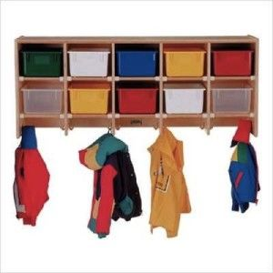 Child care and daycare products superstore. Excellent4Kids has cribs, playground equipment, buggies, strollers, rugs, tables, portable sinks and special needs products.