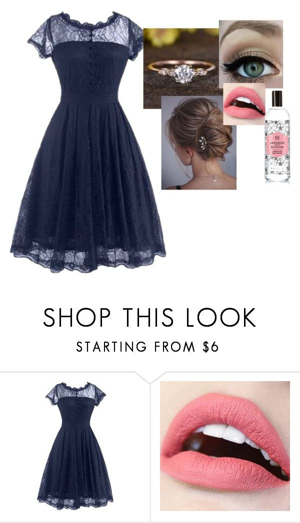 """""""Mrs Weasley's 73d Birthday"""" by pip-bella ❤ liked on Polyvore"""