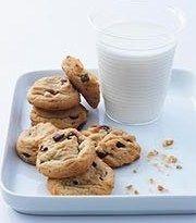Sugar-free Cookie Recipes
