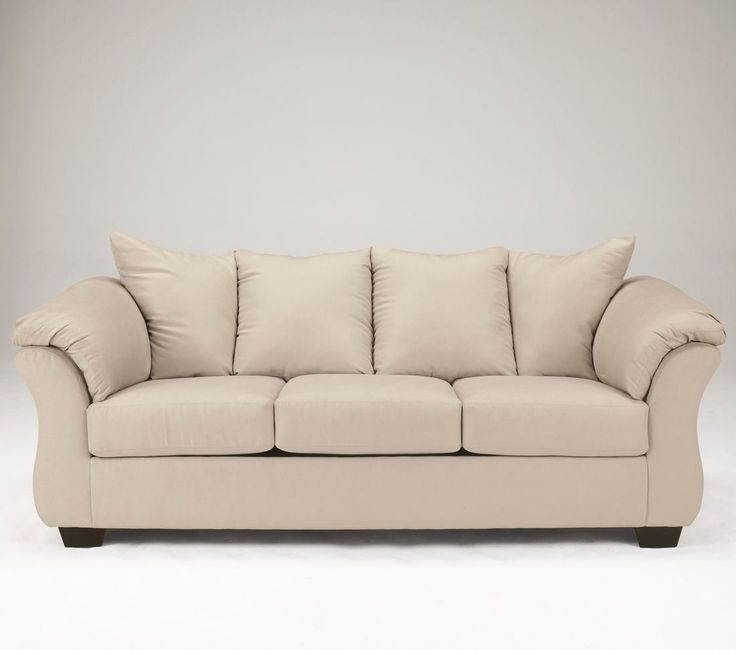 Ashely Furniture Com: 17 Best Ideas About Ashley Furniture Sofas On Pinterest