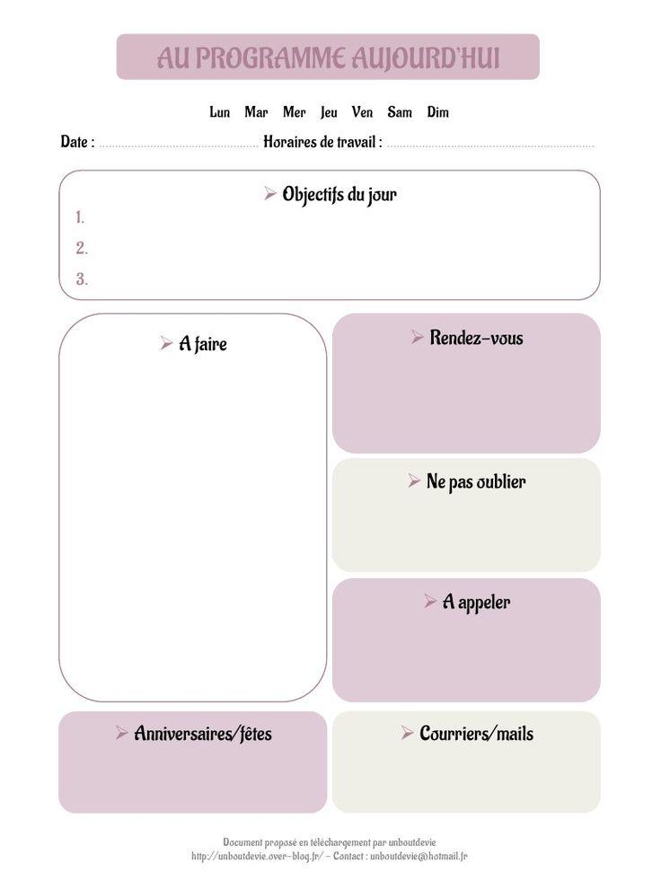 fiche du jour.pdf par Flavie - http://1boutdevie.over-blog.fr/ - Fichier PDF